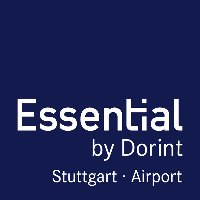 Essential by Dorint Stuttgart-Airport