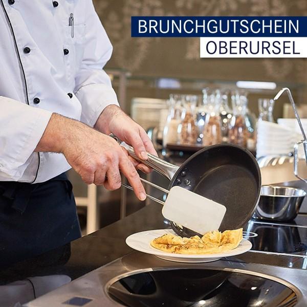 Dorint Frankfurt/Oberursel - Brunchgutschein