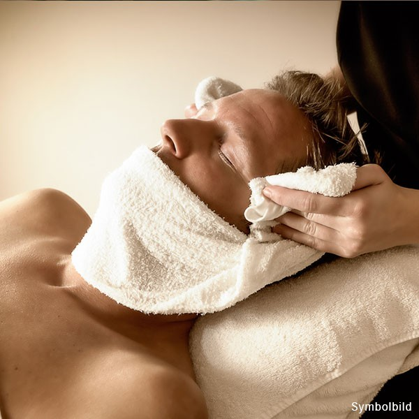 Beauty day für den Herren - Wellness-Arrangement